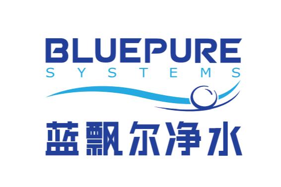 http://js.blue-pure.com/uploadfile/2019/0313/20190313122312544.png