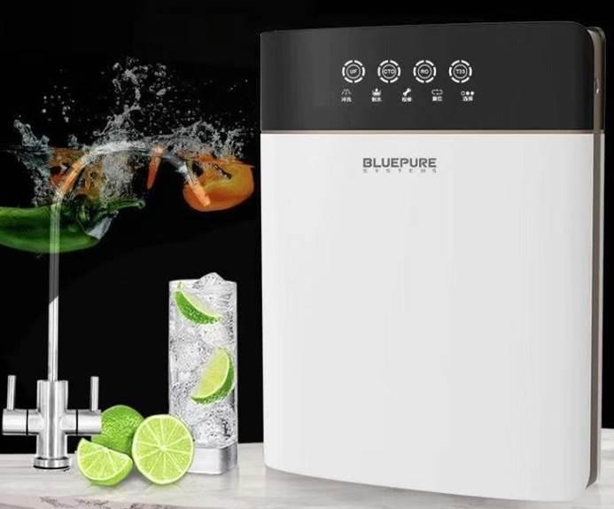 家用直饮水机为我们饮水健康提供了保障,该如何选择50 / 作者:西棠 / 帖子ID:3042189,23386730