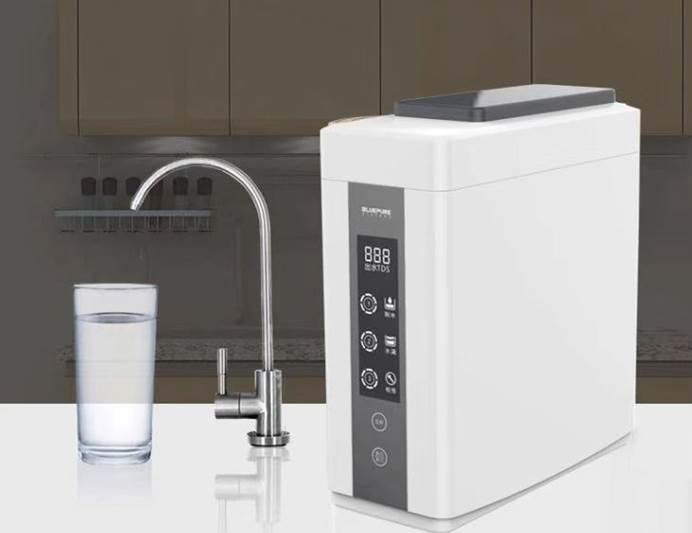 家用直饮水机为我们饮水健康提供了保障,该如何选择37 / 作者:西棠 / 帖子ID:3042189,23386730