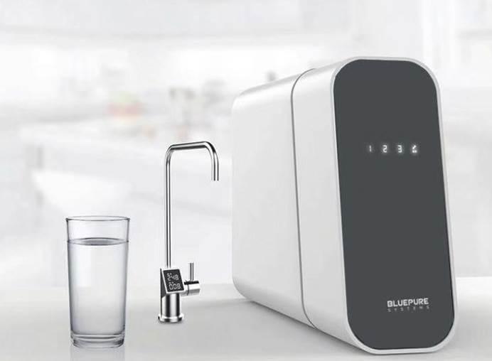 净水器储水罐需要更换吗, 多久更换一次合适16 / 作者:西棠 / 帖子ID:3042185,23386703