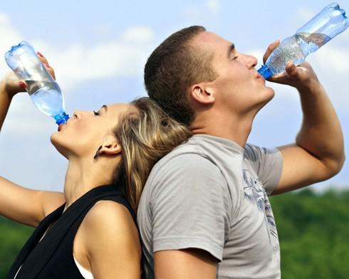 家庭水质你放心吗?家用反渗透纯水机为你的健康护航100 / 作者:西棠 / 帖子ID:3042160,23386650
